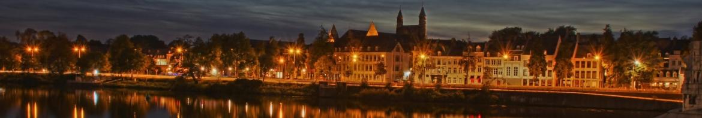 Dagje weg Maastricht   Escape Hunt Maastricht