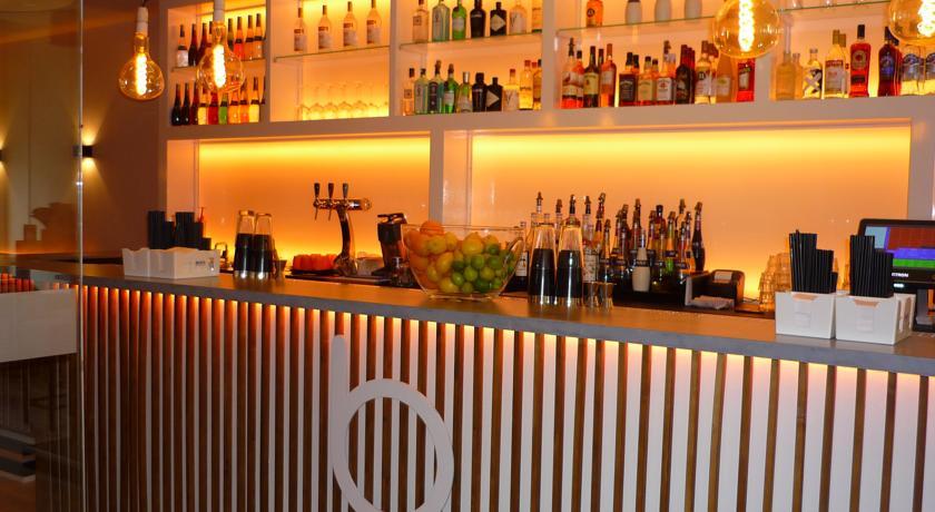 Restaurant Maastricht: Beez Maastricht