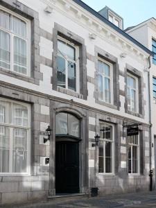 Boutique Hotel Maastricht
