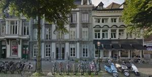 Escape Hunt Maastricht - 6 escape rooms