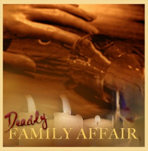 Escape Room Maastricht - Deadly Family Affair