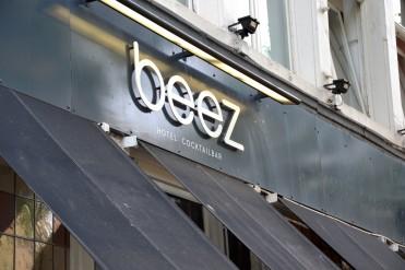 Restaurannt Beez Maastricht