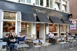 Restaurant Maastricht: Beeze