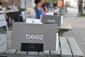 Restaurant Beez Maastricht