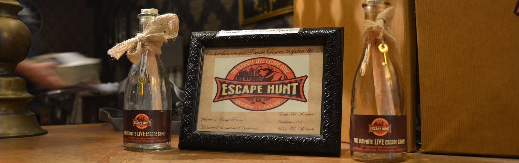 Escape-Room-Maastricht-The-Escape-Hunt-Experience-22