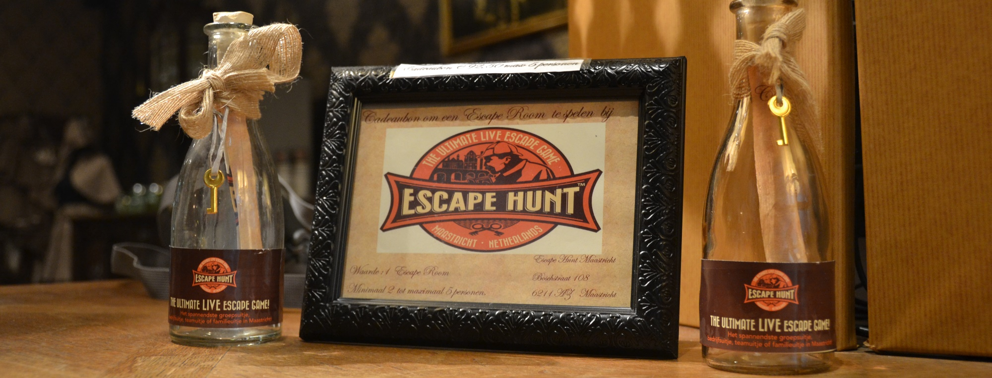6-Escape-rooms-Escape-Hunt-Maastricht