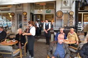 Speciaalbierencafé De Gouverneur