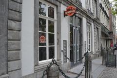 Escape room in centrum Maastricht