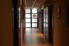 escape-hunt-maastricht-room-location-v10