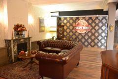 escape-hunt-maastricht-room-location-v2