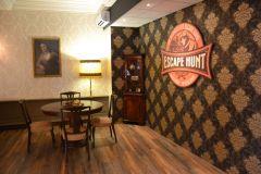 escape-hunt-maastricht-wall