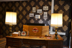 escape-hunt-maastricht-room-location-desk-v2