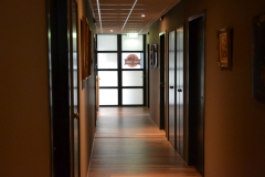 escape-hunt-maastricht-room-location-v10