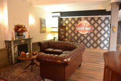 escape-hunt-maastricht-room-location-v2